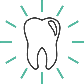 houston-dental-services