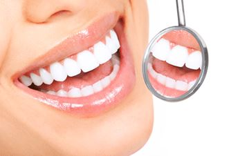 dental-restorations-houston