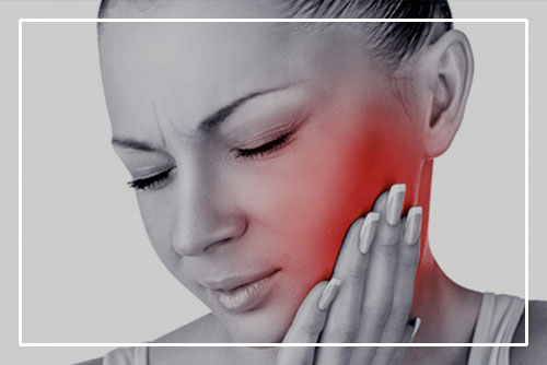 TMJ Treatment Houston Galleria